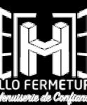 logo-hello-fermetures-150
